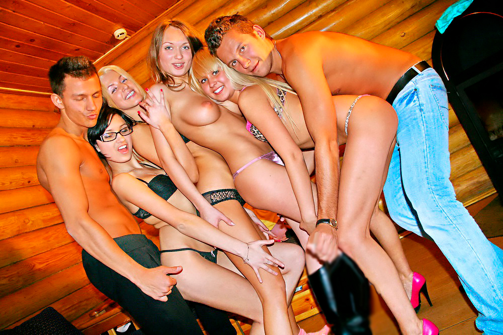 College Sex Party Hd